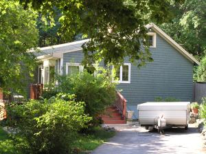 45 Turkey Shore Rd., Ipswich MA