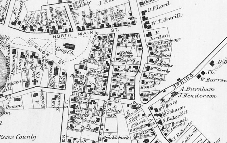 1872-map-east-st