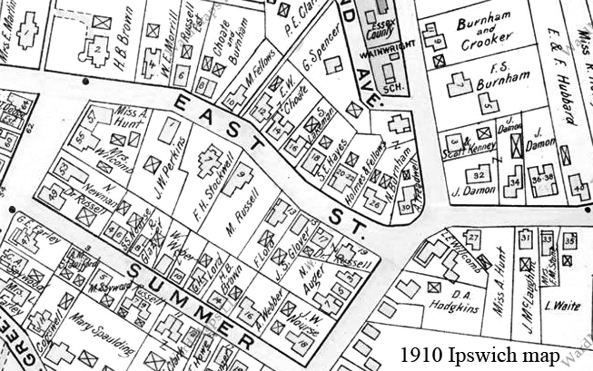 1910-ipswich-map-east-st