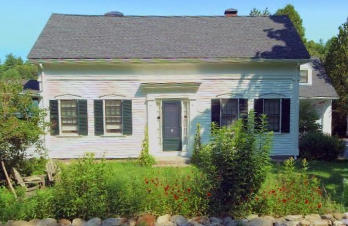91 Old Right Road, Ipswich MA