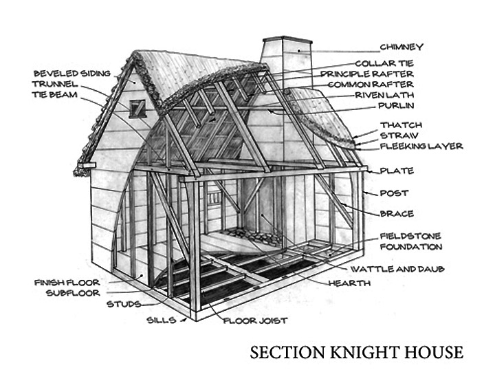 section-knighthouse-grayscale