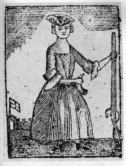 Woodcut-from-A-New-Touch-on-the-Times-circa-1779[1]