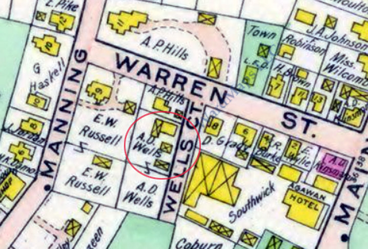 1910-ipswich-map-warren-wells