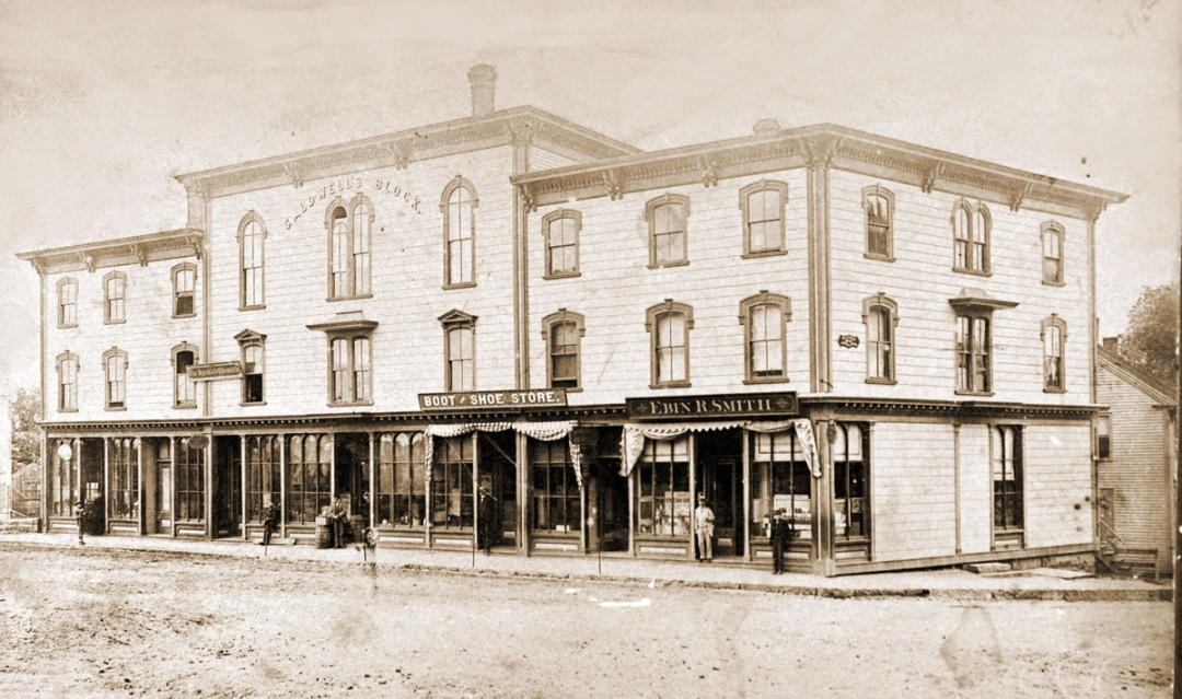 caldwell-building-early