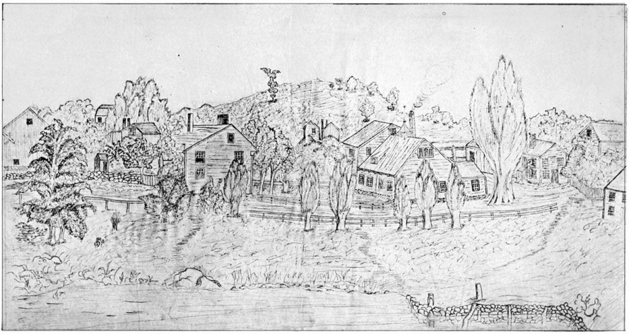 heard-distillery-plouff-tannery-sketch