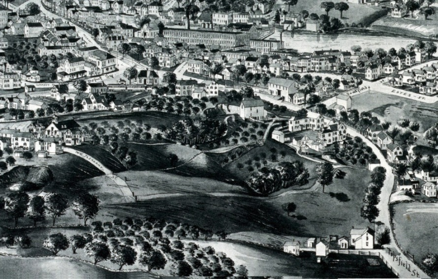 mount-pleasant-1893-birdseye