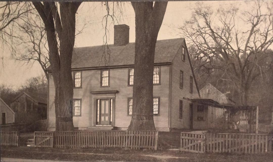 nathaniel-lord-house-high-st