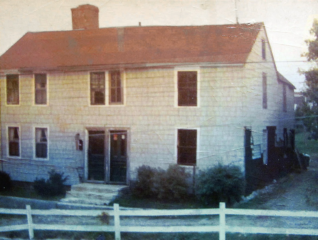 foster-grant-house-1960