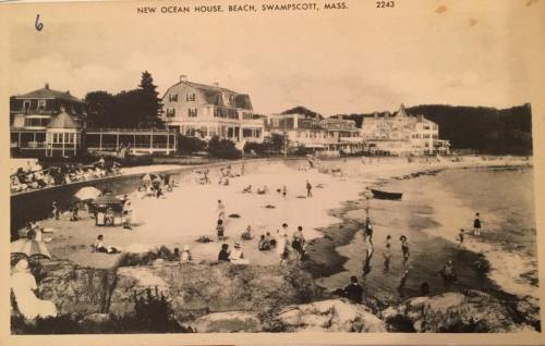 new-ocean-house-beach-swampscott
