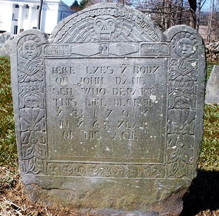 john-dane-3-tombstone