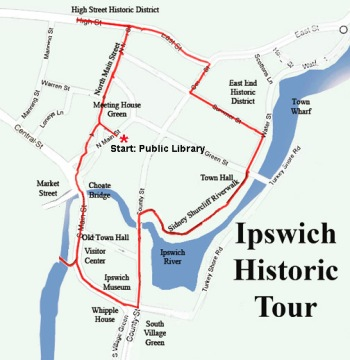 walking-tour-start-library-map