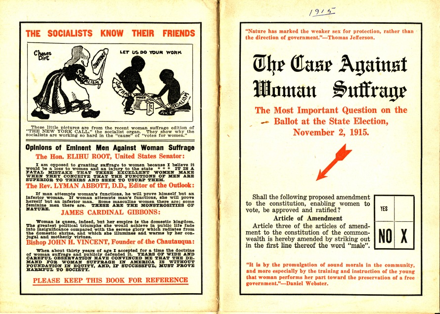 anti-suffrage-pamphlet[1]