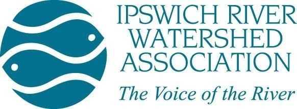 Ipswich River Watershed Association