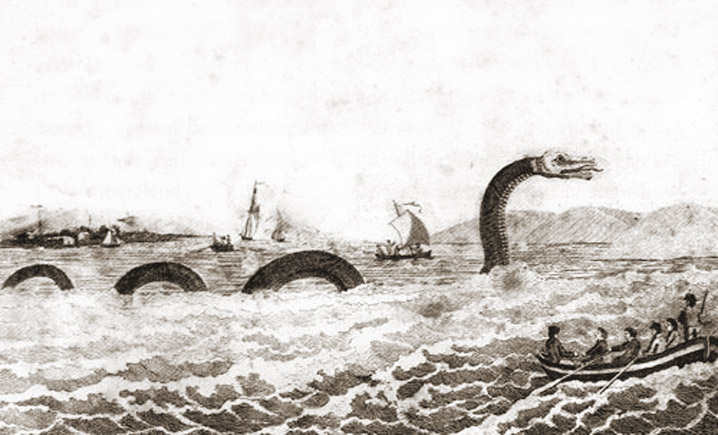 nahant-sea-serpent