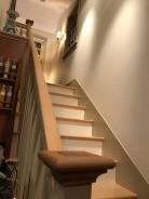 foster-grant-stairs