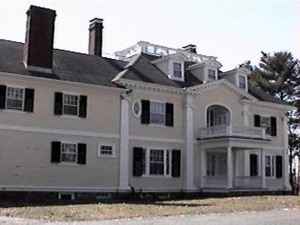 1 Old England Road, Ipswich MA