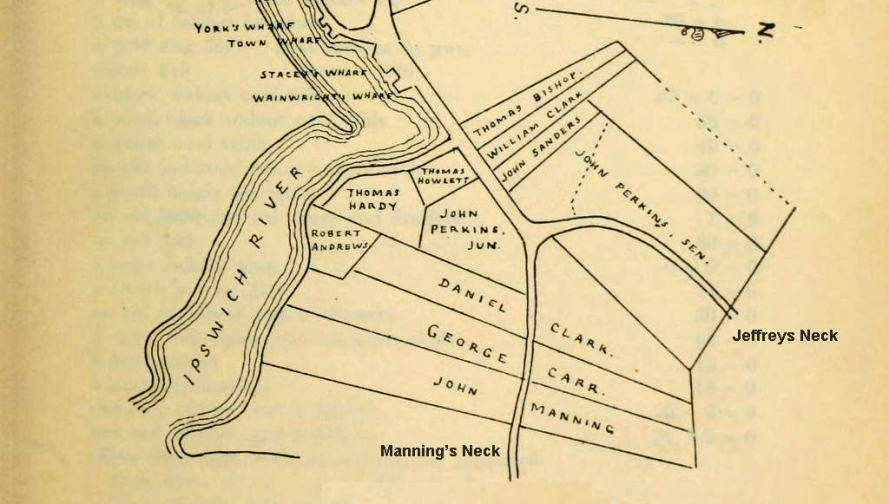 manning-neck-map-1634