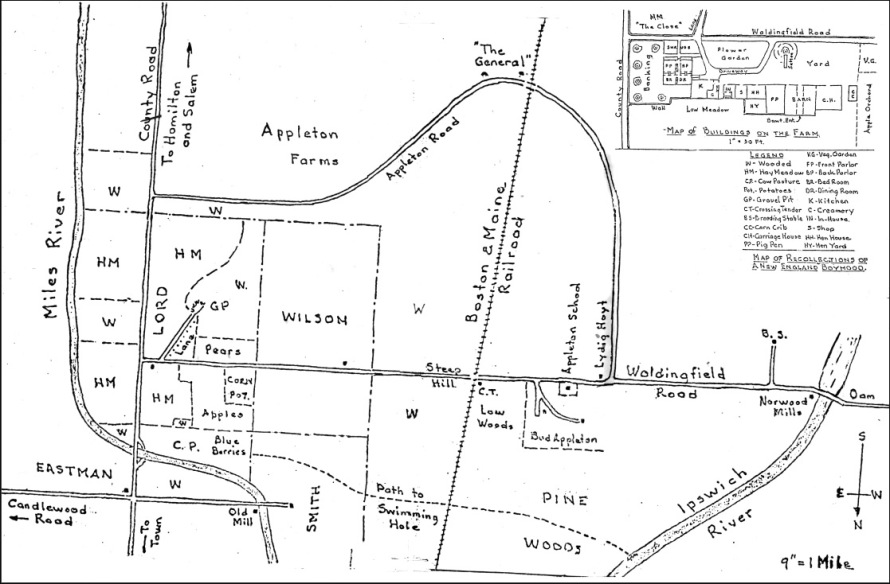 waldingfield-arthur-lord-map