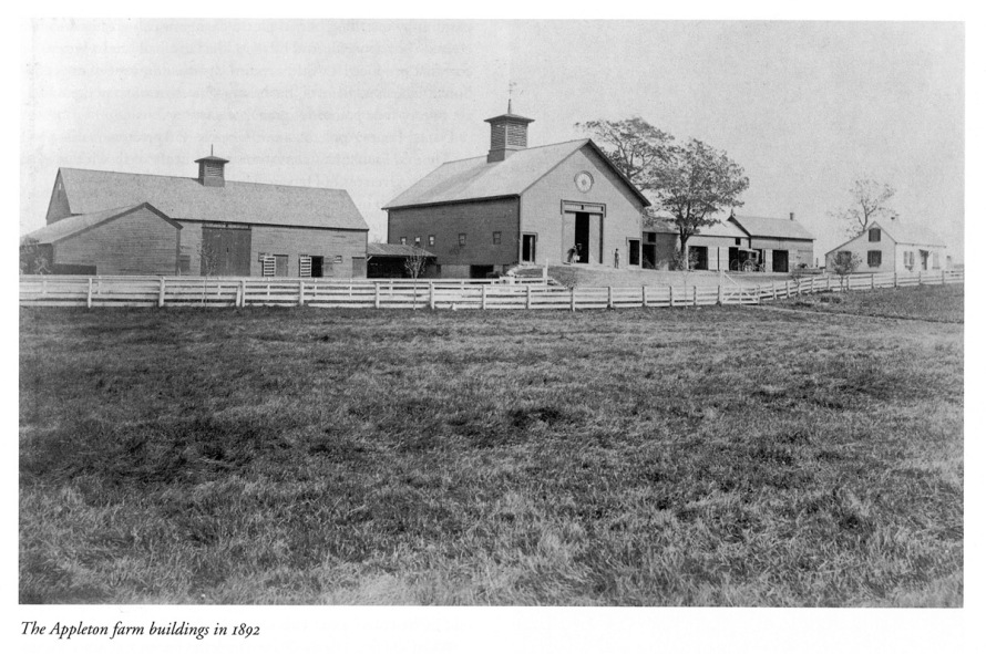 appleton-farms-1892