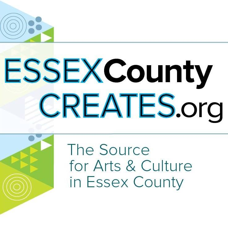 Essex County Creates