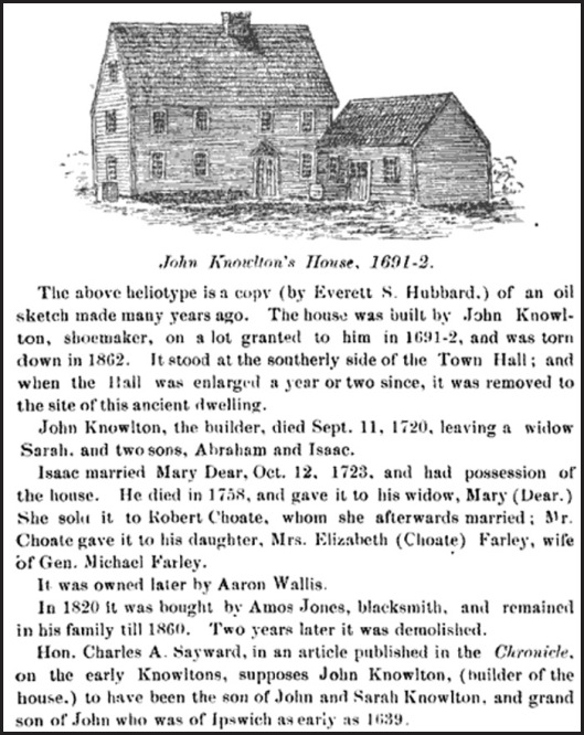 john-knowlton-house-s-main