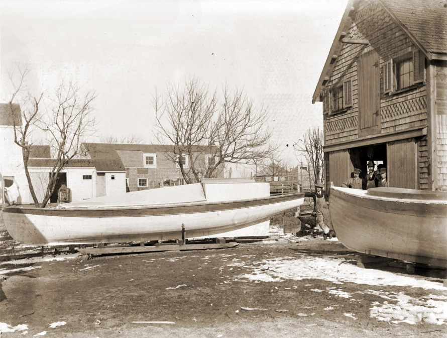 boat-shop-water-st-maybe-choate