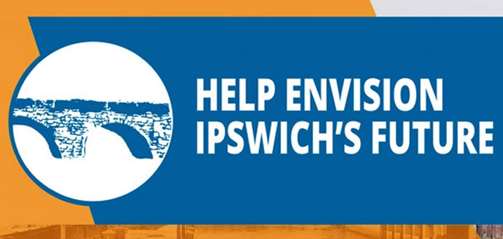Ipswich Community Development Plan