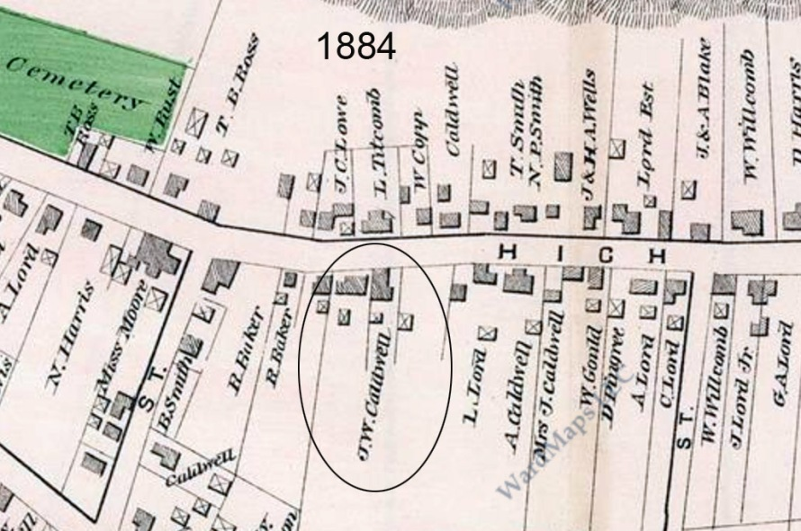 1884-map-38-high-st