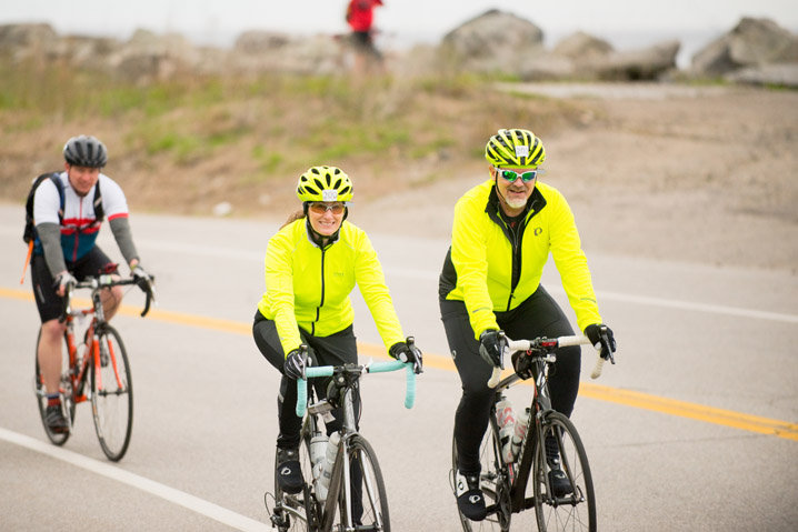 Cycle the Seacoast 2019