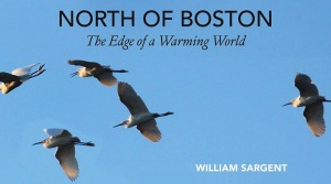 North of Boston, Edge of a Warming World