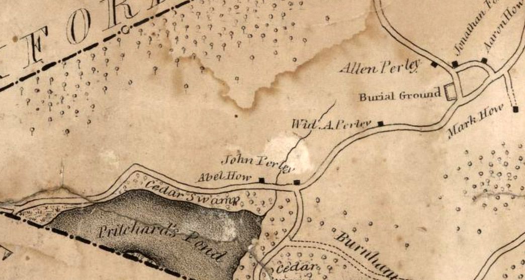 linebrook-perley-1832-map