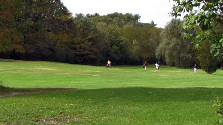 candlewood-golf-course