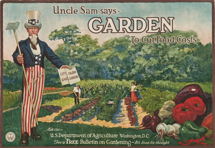 uncle-sam-garden