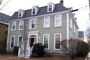 58 North Main St., Ipswich MA
