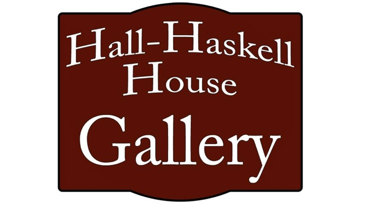 Hall-Haskell Gallery